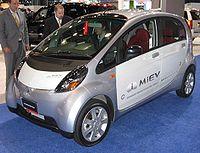 Mitsubishi i MiEV NY.jpg