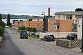 Mjøstunet boligblokker Gjøvik.JPG