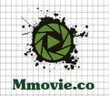 Mmovie.co.png
