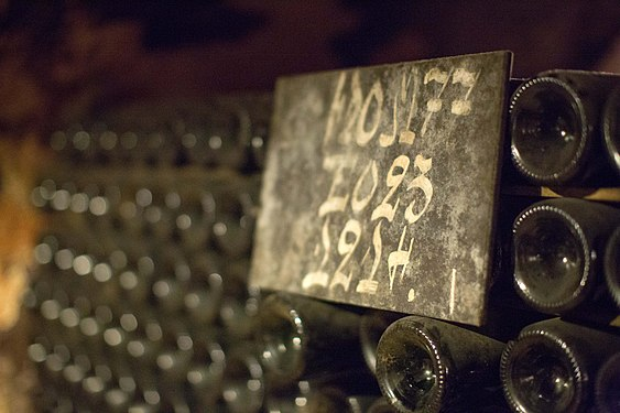 Moët & Chandon caves 23.jpg