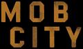 Mob City Logo.png