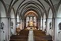 Mochenwangen Pfarrkirche Blick von Empore zum Chor 2.jpg