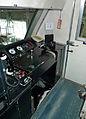 Model 1000-Koala 2- cockpit of Yamaman.jpg
