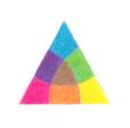 Modelo tradicional de coloración.png