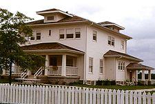 Modern Interpretations Of Sears Catalog Houses[edit]