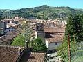 Modigliana-panorama.JPG