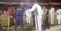 Mohajerani Zagallo Iran Kuwait 1977.png