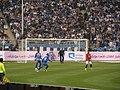 Mohamed Al-Deayea 2008-03-25 (2).jpg