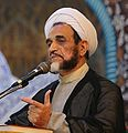 Mohammad Ashrafi Esfahani.jpg