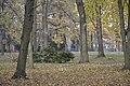 Mohelnický podzimní Park.jpg
