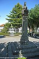 Moimenta da Beira - Portugal (8508035018).jpg