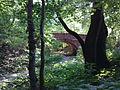 Mokotów - Królikarnia - most - 1.jpg