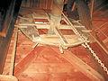 Molen Venemansmolen gaffelwiel.jpg