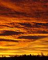 Moments Before Sunrise.jpg
