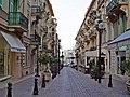 Monaco - panoramio - Frans-Banja Mulder (2).jpg
