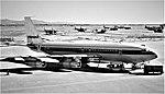 Monarch B-720 G-AZFB 2N.jpg