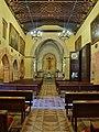 Monasterio de Santa María de la Rábida. Iglesia.jpg