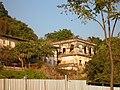 Monastery Ilha Verde.JPG