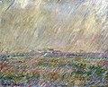 Monet w1121.jpg