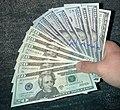 Money USA.jpg