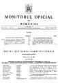 Monitorul Oficial al României. Partea I 2003-08-06, nr. 564.pdf
