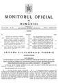 Monitorul Oficial al României. Partea I 2004-09-01, nr. 807.pdf