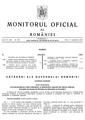 Monitorul Oficial al României. Partea I 2004-09-17, nr. 854.pdf