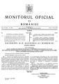 Monitorul Oficial al României. Partea I 2009-07-17, nr. 498.pdf