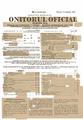 Monitorul Oficial al României. Partea a 2-a 1944-01-12, nr. 009.pdf