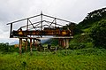 Monrovia, Liberia - panoramio (80).jpg