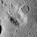Mons Penck AS16-M-0436.jpg