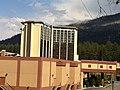 Montbleu Resort Stateline Nevada - panoramio.jpg