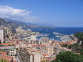 Monte Carlo Alternate View.jpg