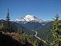Monte Rainier.jpg