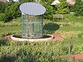 Montelier 26120 semaphore jardin oiseaux.JPG