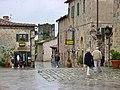 Monteriggioni - panoramio - Frans-Banja Mulder (1).jpg