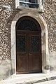 Montfort-l'Amaury Porte 919.jpg