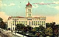 Montgomery County Court House postcard.jpg