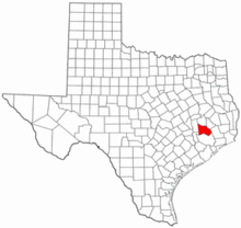 Montgomery County Texas.png