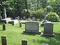 Monticello Graveyard, VA IMG 4204.JPG