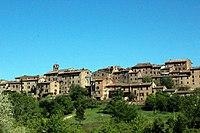 MonticianoPanorama3.jpg