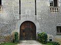 Montignac (24) Coulonges ancien pont-levis.jpg