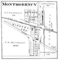 Montmorenci, Indiana 1878.png
