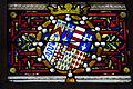 Montmorency (Val-d'Oise) Saint-Martin120085.JPG