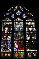 Montmorency (Val-d'Oise) Saint-Martin7645.JPG