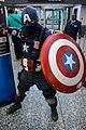 Montreal Comiccon 2016 - Captain America (28225260196).jpg