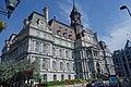 Montreal DSC04483 (21786808263).jpg