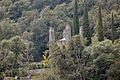 Montserrat 2015 10 12 0186 (22890493790).jpg