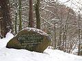 Monument 1 Dolina Radosci.JPG