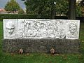Monument Atjeh oorlog.JPG